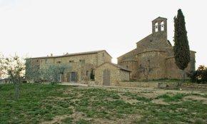Renovation, Italian Style