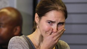 Supreme Court of Italy: Amanda Knox to be retried for Meredith Kerchermurder