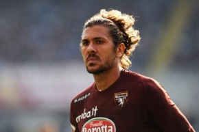 Italy call-ups for Brazil, Malta: First Time forCerci