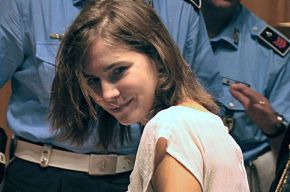 Acquittal of Amanda Knox in murder trial goes to last stage