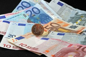 Slow State Payments, a Serious Issue for ItalianFirms