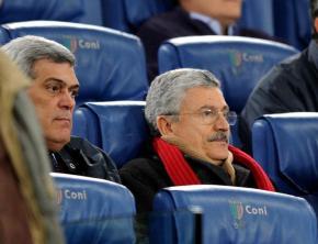 Stop to privileges, CONI blocks free stadium tickets forMPs