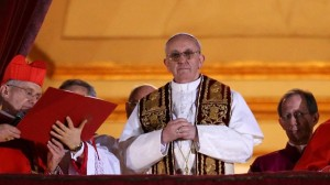 gty_pope_francis_serious_nt_130313_wg
