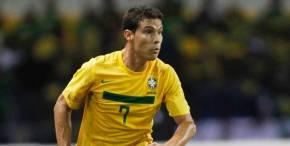 No more Serie A for Brazilianstars