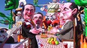img_606X341_2002-italy-carnival-politics