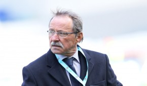 Six Nations, Coach Brunel wants more from Italy