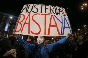 l43-austerity-130224090542_medium