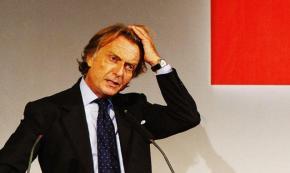 Rumors d'Italie: Luca di Montezemolo (Ferrari), Colao (Vodafone), Zingales (UCBSB), Arpe(Sator)