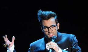 Eurovision Song Contest: Marco Mengoni will represent Italy