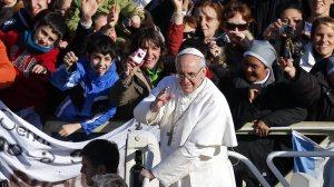 pope192way