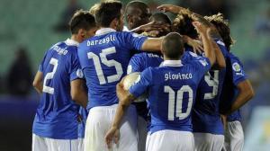 qualificazioni-brasile-2014-osvaldo-non-basta-L-peYFxm