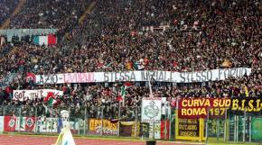 Racism: Another hot issue for Italiansoccer