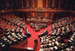 A Minority Government for Italy SeemsUnlikely