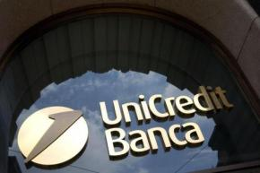 FT – UniCredit Q4 results hit by bad loan provisions